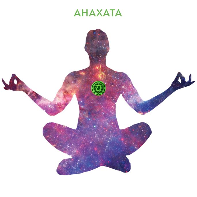 4 Анахата