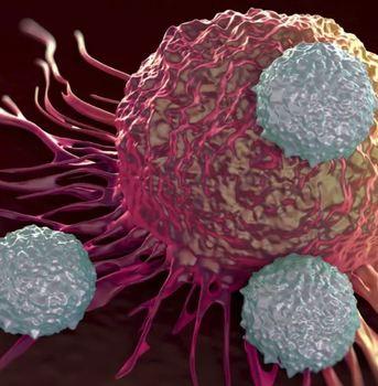 Малко известни факти за заболяването рак (част II-ра)