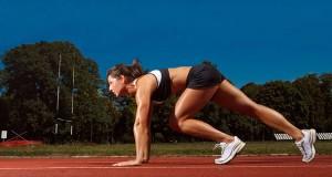 Курсове по спорт, бягане, фитнес