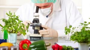 Курсове по здравословно хранене и нутрициология