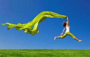 Пречистване на тялото, душата и съзнанието - курсове и семинари