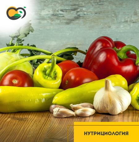 Как да запазим максимално витамини в храната?