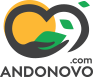 Андоново